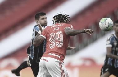 Foto: Divulgação / SCI