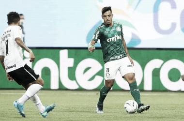 Foto: Cesar Greco/Divulgação/Palmeiras