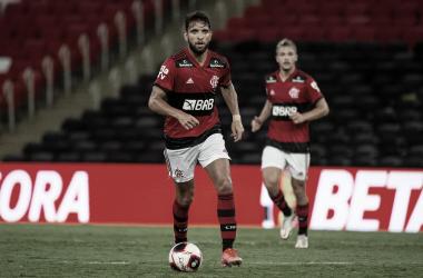 Flamengo recebe Resende visando assumir liderança do Cariocão