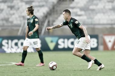 Gols e melhores momentos América-MG 1x1 Patrocinensepelo Campeonato Mineiro