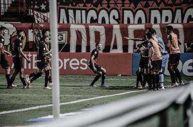 Foto: Bruno Corsino/ACG