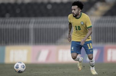 Gols e melhores momentos Sérvia x Brasil Olímpico em amistoso internacional (0-3)