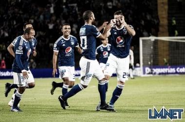 Foto: LosMillos.net