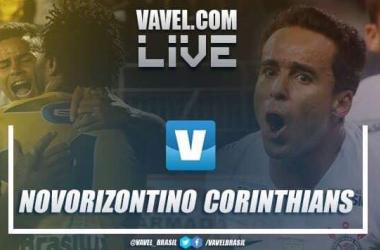 Foto:Vavel Brasil