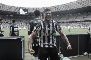 Foto: Pedro Souza / CAM
