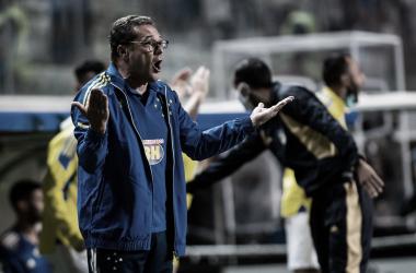 <div>Foto: Bruno Haddad/Cruzeiro</div>