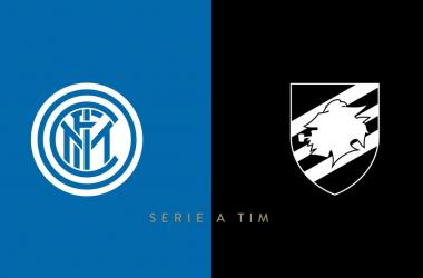 Serie A - Sfida per l'Europa: a San Siro l'Inter ospita la Samp