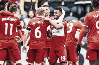 chicago-fire.com