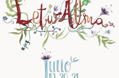 LeturAlma vuelve este verano/ Fuente: Facebook oficial de LeturAlma