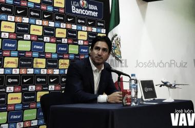 (Foto: Iván Ruiz | Vavel)