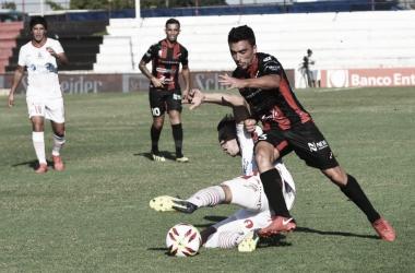 Foto: El Diario.