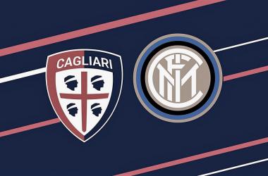 Twitter oficial Cagliari