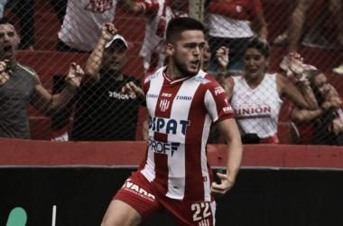 Foto: Pasión Fútbol.