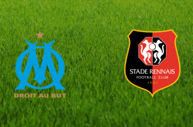 Summary and highlights of Olympique de Marseille 2-0 Stade Rennais in Ligue 2021