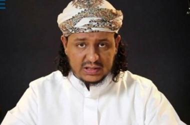 Crédit photo : Harith al-Nadhari, le chef d'Aqpa/capture d'écran