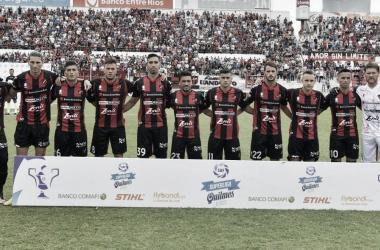 Foto: Mundo D - La Voz.