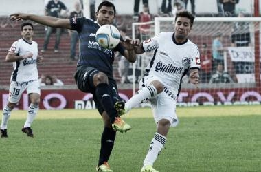 Foto: Mendoza Post