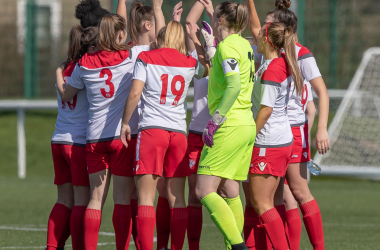 SWPL 1 week 5 review: Celtic back in second place after beating Rangers