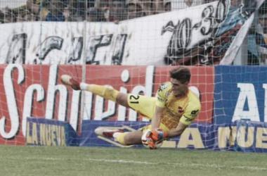 Foto: Superdeportivo.com.ar - Elonce.com.