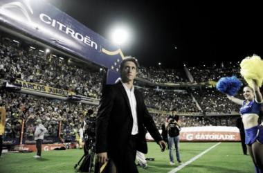 (Foto: Bocajuniors.com.ar)