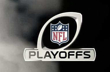 NFL Playoffs Fuente: nfl.com