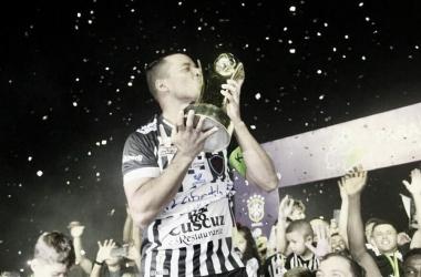 Sem condições de receber torcedores, Campeonato Paraibano tem início adiado