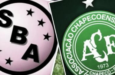 Sport Boys y Chapecoense se enfrentarán por primera vez / Foto: Depor