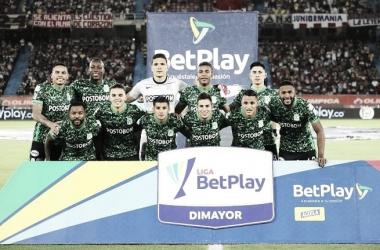 Foto: Dimayor TV