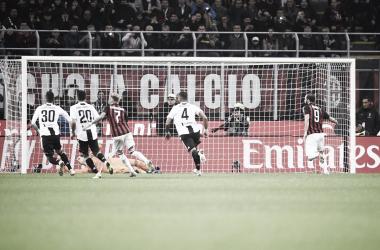 (Divulgação/Juventus)