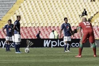 Fotografía: Futbolred.
