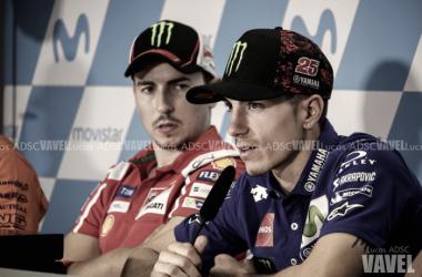 """MotoGP - Vinales: """"Dobbiamo eliminare in fretta i guai della M1"""""""