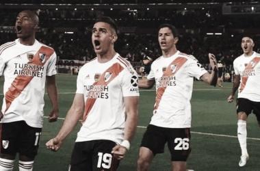 El MIllo viene de eliminar a Boca en la Copa. FOTO: WEB.