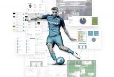FC Cascavel inova e aposta em empresa de análise de desempenho para temporada