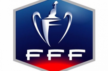 Coupe de France: bene Marsiglia e Caen, crollano Nantes e Tolosa