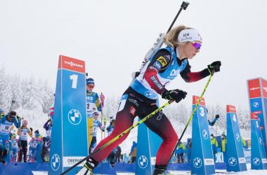 Biathlon Express 6.2