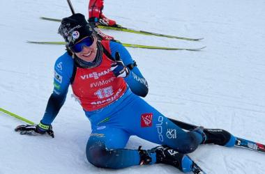 Biathlon Express 6.4