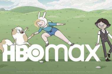"""""""Hora de aventuras"""" tendrá un nuevo spin-off protagonizado por Fionna y Cake"""