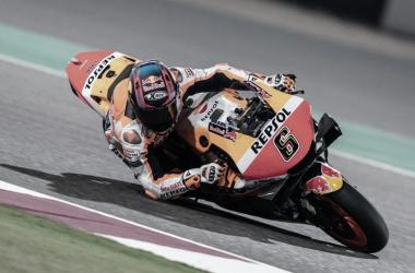 Stefan Bradl correrá como wildcard en Jerez