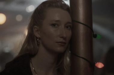 The Lumineers siguen haciendo magia con sus videoclips