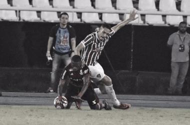 (Créditos: Mailson Santana\Fluminense FC)