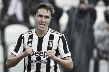 Juventus se arma na defesa e vence Chelsea pela Champions League