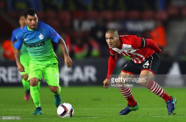 """Acceptance is key"" says Oriol Romeu as Saints prepare for another summer of transfer rumorus"