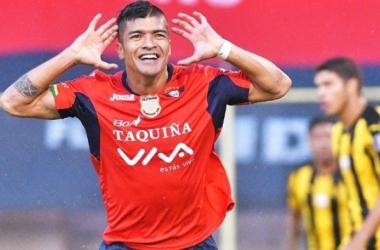Saiba mais sobre Jorge Wilstermann, adversário do Vasco na Libertadores