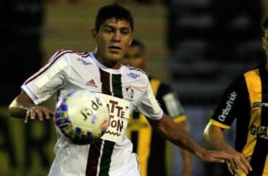 Após estreia ruim na Primeira Liga, Fluminense busca recomeço contra Volta Redonda no Cariocão