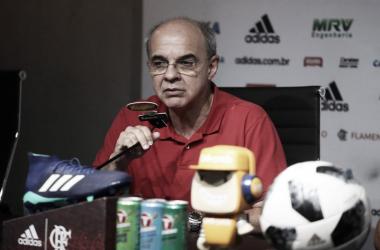 Flamengo tem pedido de adiamento da Copa do Brasil negado pela CBF