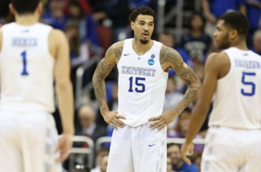 Kentucky Wildcats - Notre Dame Fighting Score (68-66)