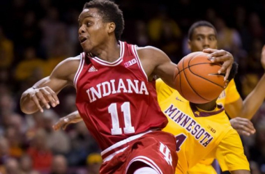 Indiana Hoosiers To Face Off Against Illinois Fighting Illini At Bloomington's Assembly Hall