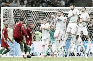 Cuatro pruebas para España antes de la Eurocopa 2020