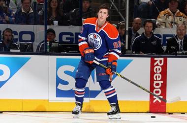 Photo Source: NHL.com