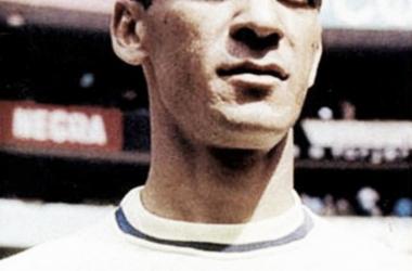 José Alves jugó en su última campaña en Veracruz (Foto: El Siglo de Torreón)